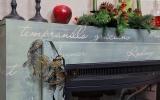 Фото № 5 Винный бутик на улице Типанова - цены, наличие, отзывы в интернет-магазине