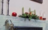 Фото № 6 Винный бутик на улице Типанова - цены, наличие, отзывы в интернет-магазине