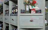 Фото № 14 Винный бутик на улице Типанова - цены, наличие, отзывы в интернет-магазине