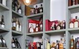 Фото № 15 Винный бутик на улице Типанова - цены, наличие, отзывы в интернет-магазине