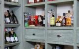 Фото № 16 Винный бутик на улице Типанова - цены, наличие, отзывы в интернет-магазине