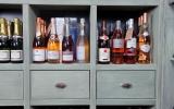 Фото № 40 Винный бутик на улице Типанова - цены, наличие, отзывы в интернет-магазине