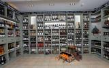 Фото № 45 Винный бутик на улице Типанова - цены, наличие, отзывы в интернет-магазине