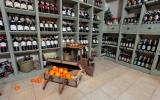 Фото № 46 Винный бутик на улице Типанова - цены, наличие, отзывы в интернет-магазине