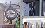 Фото № 48 Винный бутик на улице Типанова - цены, наличие, отзывы в интернет-магазине