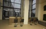 Фото № 7 Н.И.К. Санкт-Петербургского Государственного Политехнического Университета - цены, наличие, отзывы в интернет-магазине