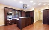 Фото № 2 Квартира на Каменоостровском проспекте - цены, наличие, отзывы в интернет-магазине