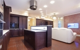 Фото № 3 Квартира на Каменоостровском проспекте - цены, наличие, отзывы в интернет-магазине