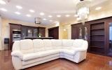 Фото № 4 Квартира на Каменоостровском проспекте - цены, наличие, отзывы в интернет-магазине