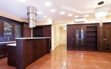 Фото № 7 Квартира на Каменоостровском проспекте - цены, наличие, отзывы в интернет-магазине