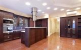 Фото № 8 Квартира на Каменоостровском проспекте - цены, наличие, отзывы в интернет-магазине