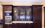 Фото № 9 Квартира на Каменоостровском проспекте - цены, наличие, отзывы в интернет-магазине