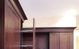 Фото № 11 Квартира на Каменоостровском проспекте - цены, наличие, отзывы в интернет-магазине