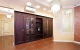 Фото № 13 Квартира на Каменоостровском проспекте - цены, наличие, отзывы в интернет-магазине