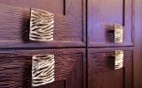 Фото № 16 Квартира на Каменоостровском проспекте - цены, наличие, отзывы в интернет-магазине