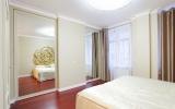 Фото № 19 Квартира на Каменоостровском проспекте - цены, наличие, отзывы в интернет-магазине