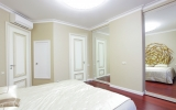 Фото № 20 Квартира на Каменоостровском проспекте - цены, наличие, отзывы в интернет-магазине