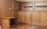 Фото № 4 Квартира на проспекте Маршала Жукова - цены, наличие, отзывы в интернет-магазине