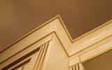 Фото № 7 Квартира на проспекте Маршала Жукова - цены, наличие, отзывы в интернет-магазине