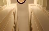 Фото № 8 Квартира на проспекте Маршала Жукова - цены, наличие, отзывы в интернет-магазине