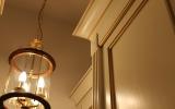 Фото № 13 Квартира на проспекте Маршала Жукова - цены, наличие, отзывы в интернет-магазине