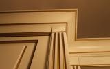 Фото № 14 Квартира на проспекте Маршала Жукова - цены, наличие, отзывы в интернет-магазине