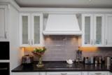 Фото № 4 Кухня Американская классика - цены, наличие, отзывы в интернет-магазине