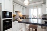 Фото № 5 Кухня Американская классика - цены, наличие, отзывы в интернет-магазине