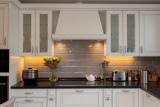 Фото № 3 Кухня Американская классика - цены, наличие, отзывы в интернет-магазине