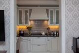 Фото № 2 Кухня Американская классика - цены, наличие, отзывы в интернет-магазине