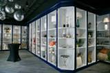 Фото № 2 Cалон декора и света - STANDART INTERIORS - цены, наличие, отзывы в интернет-магазине