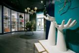 Фото № 3 Cалон декора и света - STANDART INTERIORS - цены, наличие, отзывы в интернет-магазине