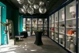 Фото № 4 Cалон декора и света - STANDART INTERIORS - цены, наличие, отзывы в интернет-магазине