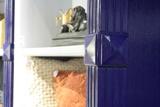 Фото № 6 Cалон декора и света - STANDART INTERIORS - цены, наличие, отзывы в интернет-магазине