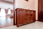 Фото № 3 Мебель в загородном доме разных стилей - цены, наличие, отзывы в интернет-магазине