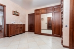 Фото № 4 Мебель в загородном доме разных стилей - цены, наличие, отзывы в интернет-магазине