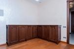 Фото № 5 Мебель в загородном доме разных стилей - цены, наличие, отзывы в интернет-магазине