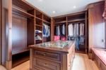 Фото № 6 Мебель в загородном доме разных стилей - цены, наличие, отзывы в интернет-магазине