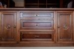 Фото № 8 Мебель в загородном доме разных стилей - цены, наличие, отзывы в интернет-магазине