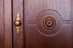Фото № 9 Мебель в загородном доме разных стилей - цены, наличие, отзывы в интернет-магазине
