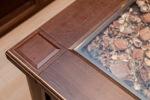 Фото № 10 Мебель в загородном доме разных стилей - цены, наличие, отзывы в интернет-магазине