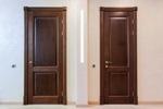 Фото № 13 Мебель в загородном доме разных стилей - цены, наличие, отзывы в интернет-магазине