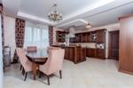 Фото № 14 Мебель в загородном доме разных стилей - цены, наличие, отзывы в интернет-магазине