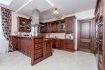 Фото № 15 Мебель в загородном доме разных стилей - цены, наличие, отзывы в интернет-магазине