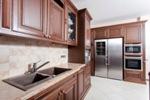 Фото № 16 Мебель в загородном доме разных стилей - цены, наличие, отзывы в интернет-магазине