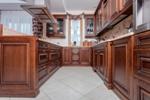 Фото № 17 Мебель в загородном доме разных стилей - цены, наличие, отзывы в интернет-магазине