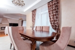 Фото № 18 Мебель в загородном доме разных стилей - цены, наличие, отзывы в интернет-магазине