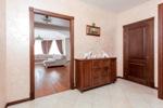 Фото № 2 Мебель в загородном доме разных стилей - цены, наличие, отзывы в интернет-магазине