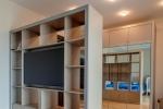 Фото № 11 Мебель в загородном доме разных стилей - цены, наличие, отзывы в интернет-магазине