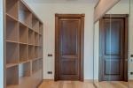 Фото № 12 Мебель в загородном доме разных стилей - цены, наличие, отзывы в интернет-магазине